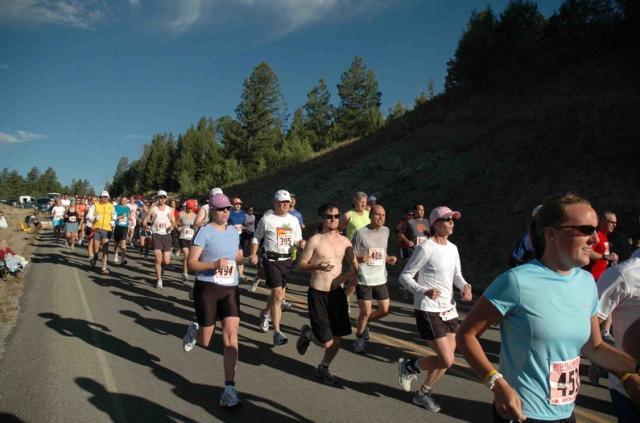 08_runners_08_lg