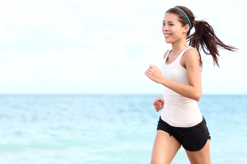 Happy-Woman-Running.jpg