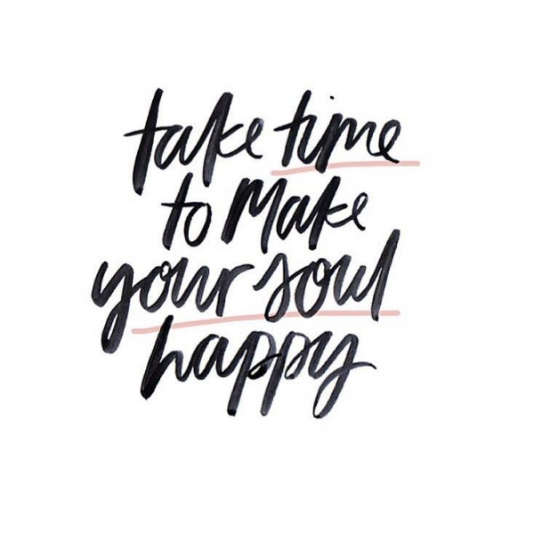 make-your-soul-happy_daily-inspiration-600x600