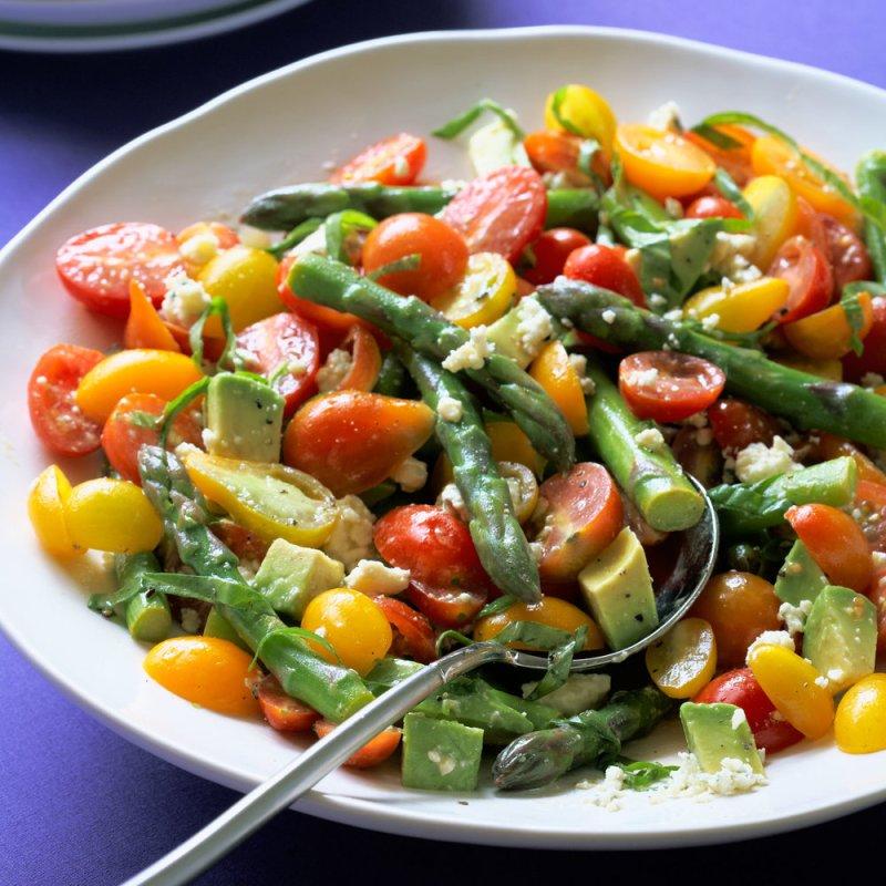 cherry-tomato-asparagus-salad-0610