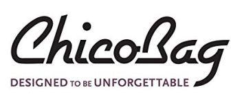 Chico Bag Logo