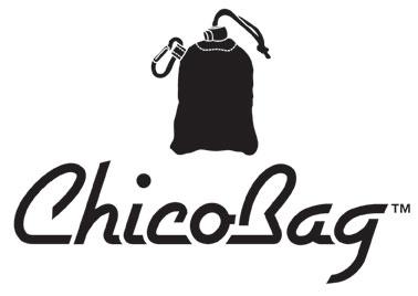 ChicoBag_logo_stacked1