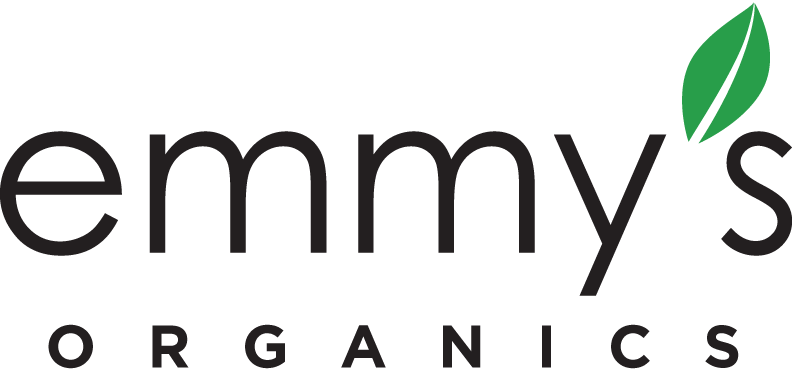 Emmys_Organics_1000x