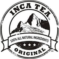 Inca Tea
