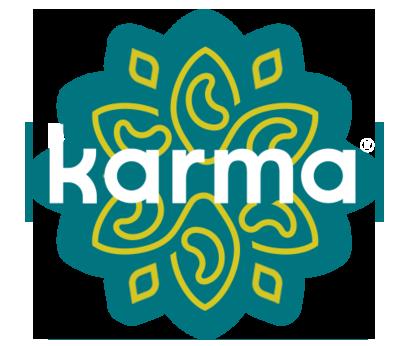 karma_mainLogo_410x