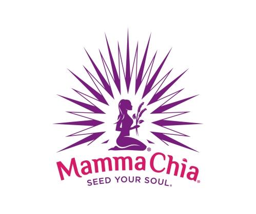 Mamma Chia