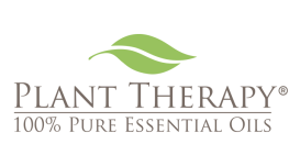 Plant_Therapy_Logo