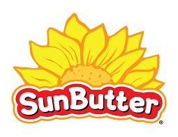 Sun Butter Logo