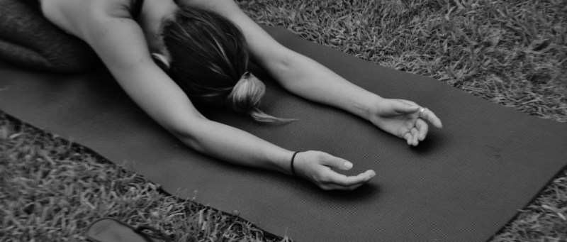 Why-Yoga-Nearme-Yoga